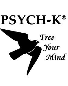 PSYCH-K Basic