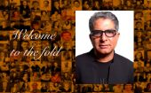 Dr. Deepak Chopra reviewed by A Guide for Life