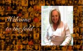 Narelle Duncan, Award Winning Astrologer featured on A Guide for Life