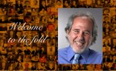 Dr. Bruce Lipton reviewed by Kylie Attwell