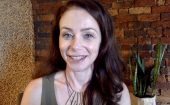 Adventures of An Awakened Heart - Kylie Attwell, Founder of A Guide for Life